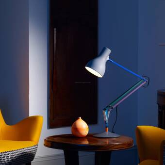 Anglepoise Type 75 Desk Lamp Paul Smith - Edition Two lampa na biurko