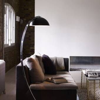 *BTC London Floor Light  FF 511 lampa podłogowa kolory