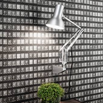 Anglepoise Type 75  Mini  Lamp with Wall Bracket  kinkiet kolory