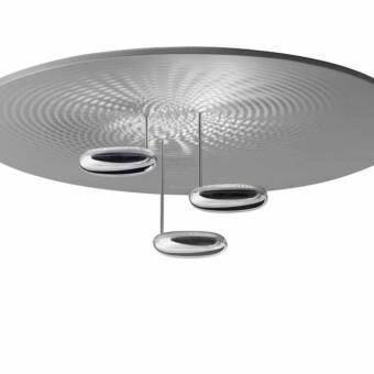 Artemide  DROPLET  Soffitto Halo / LED  plafon