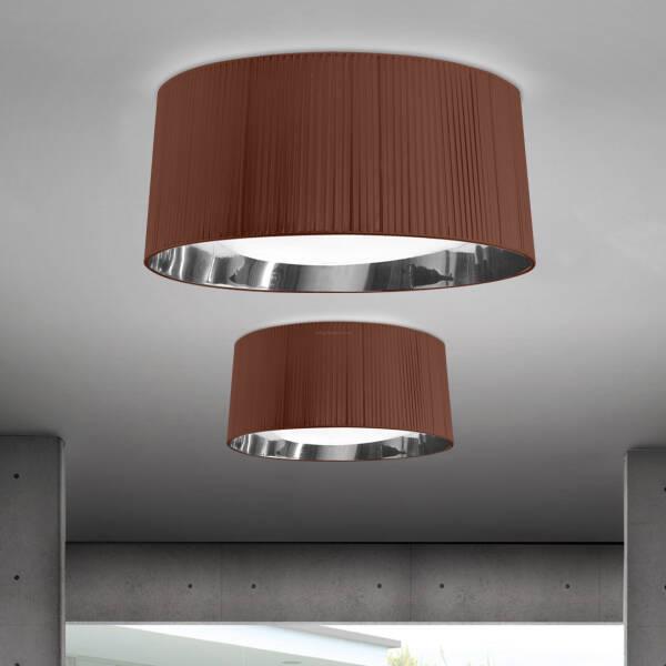 Axo Light Obi Ceiling Plafon Wyprzedaż