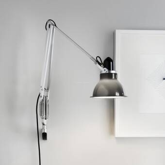 ^Anglepoise Type 1228 TM Wall Mounted kinkiet kolory