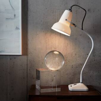 Oryginal 1227 Mini Ceramic Table Lamp lampa stołowa