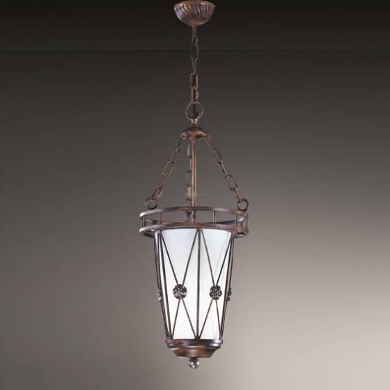 Mm lampadari grecia 6400 1 lampa wisz ca for Mm lampadari