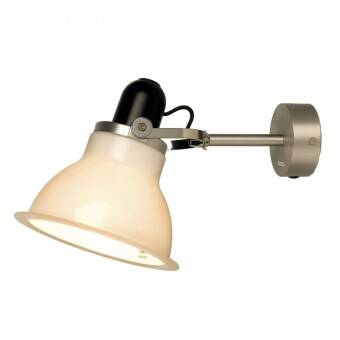 Anglepoise Type 1228 Metalic TM Wall Light  - Type  1228  kinkiet kolory