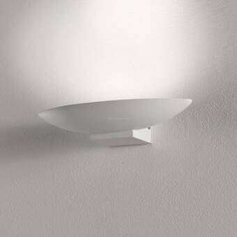 ^Axo Light Mind LED   Sinus Wall lamp kinkiet