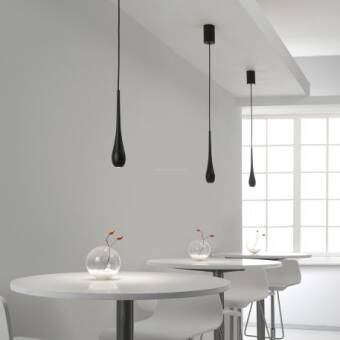 Axo Light  Mind LED  Stilla Suspension lamp lampa wisząca kolory