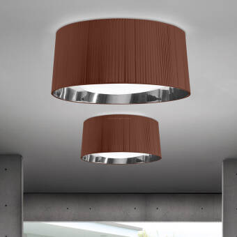 Axo Light Obi Ceiling plafon