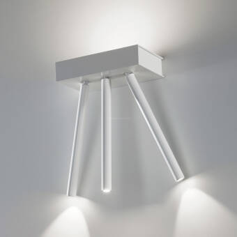 Axo Light  Mind LED  Virtus  Wall Lamp kinkiet  - WYPRZEDAŻ