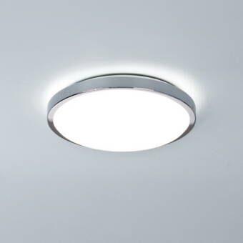 Astro Lighting Denia 0587 plafon chrom